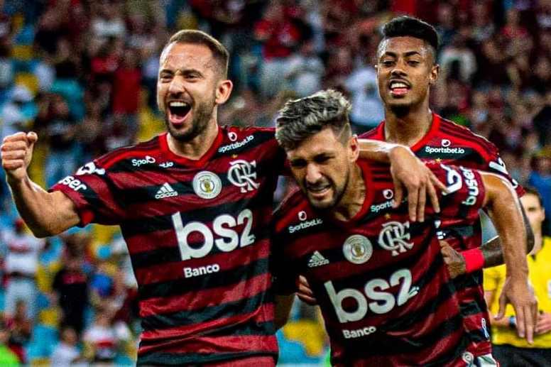Dicas apostas campeonato brasileiro