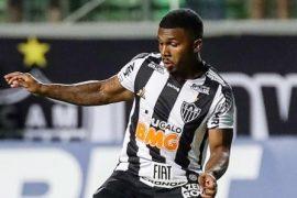 Atlético/MG e Goiás se enfrentam!