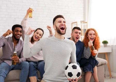 Jogos Da Serie C Hoje Palpites Dos Proximos Jogos Gratis