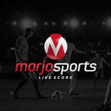 Marjo Sports é confiável?