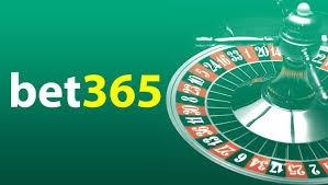 Conhece a Bet365 Cassino?