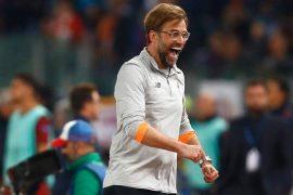 Everton recebe o Liverpool