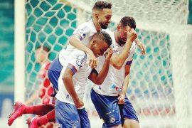 Copa do Nordeste terá o seu retorno