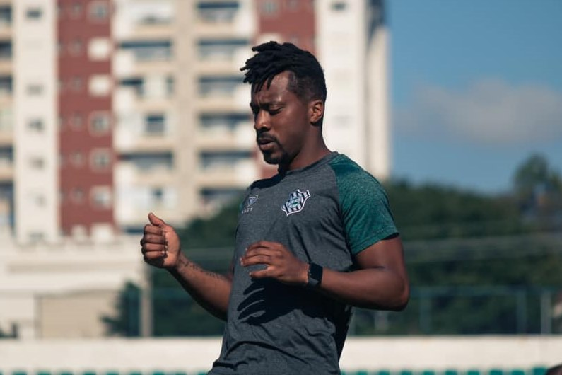 Palpite 19 08 Sampaio Correa X Figueirense Brasileiro Serie B