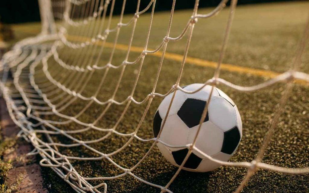 Sabe quem vai marcar um gol? É a GoApostas!