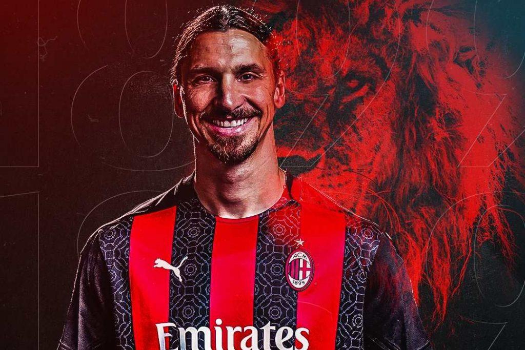 Aposte agora no Calcio!