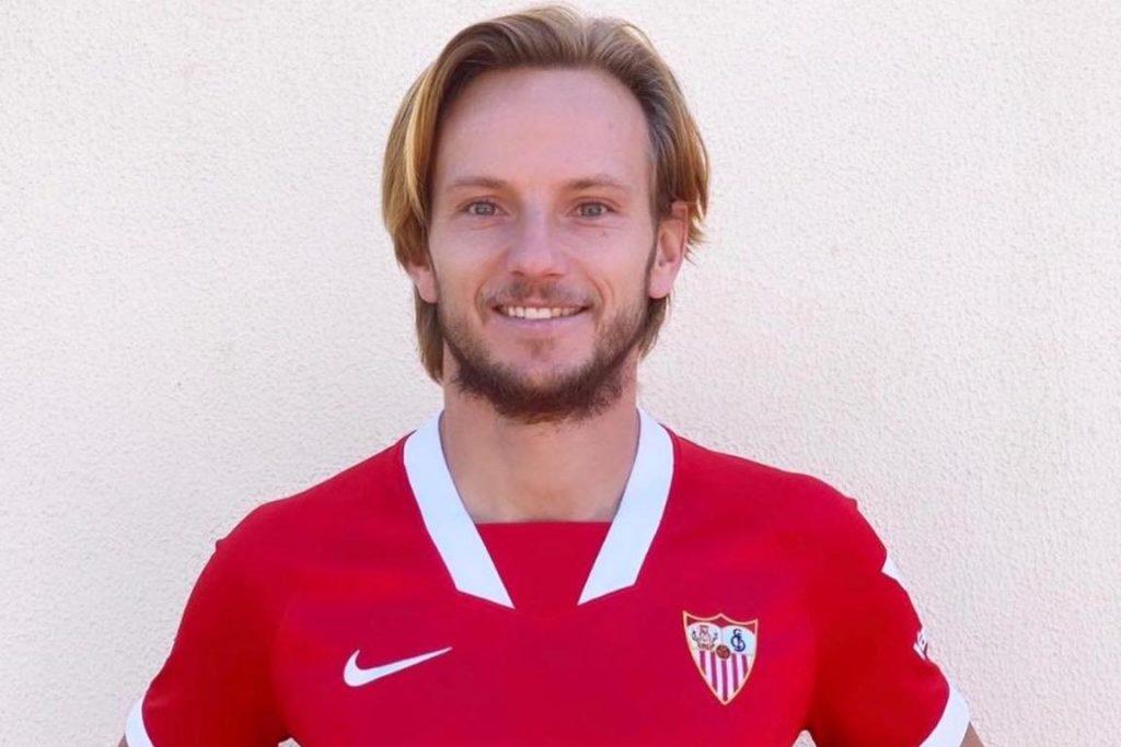 Sevilla entra na briga em La Liga!