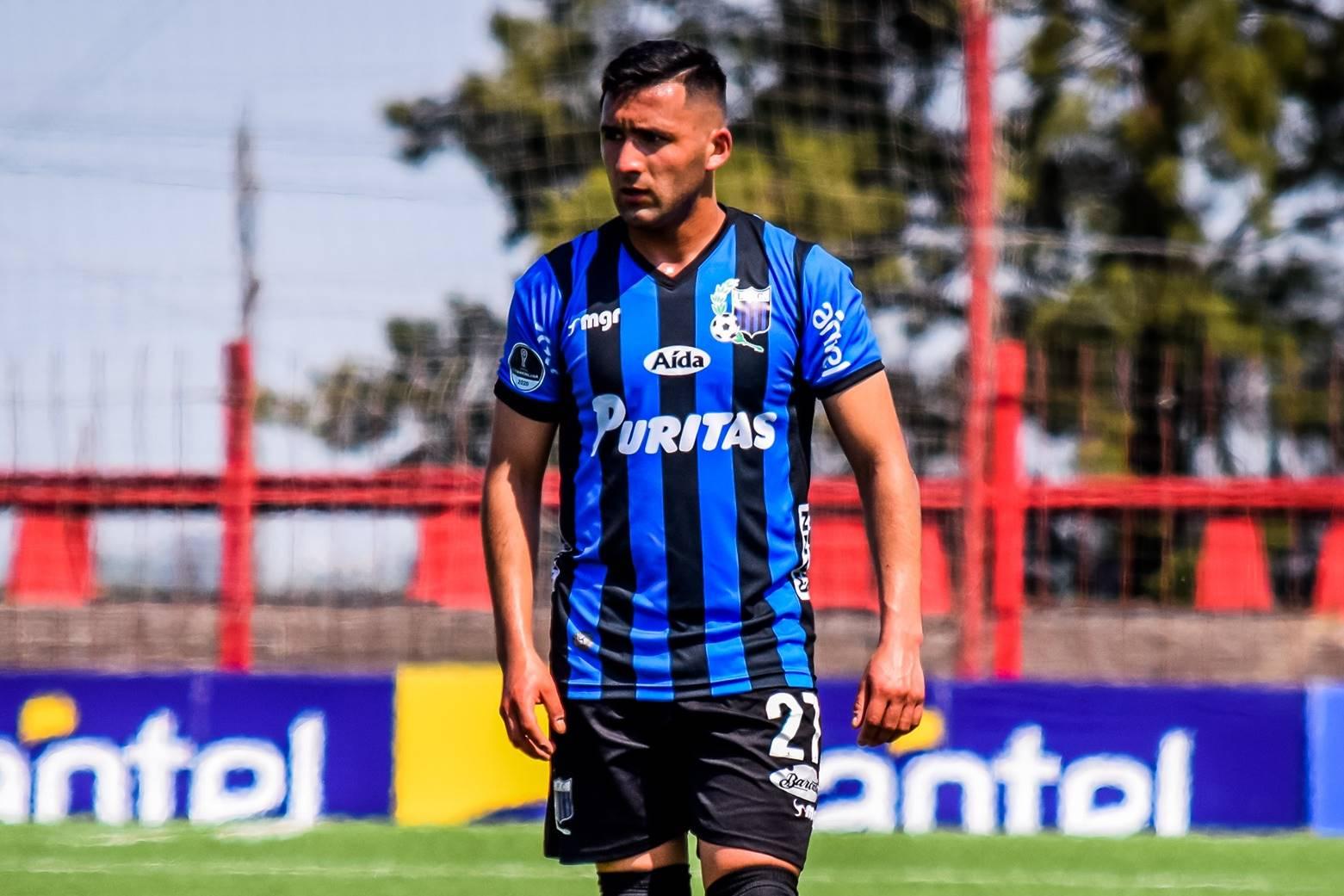 Palpite 09 11 Plaza Colonia X Liverpool Campeonato Uruguaio