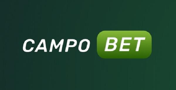 Se cadastre agora na CampoBet!