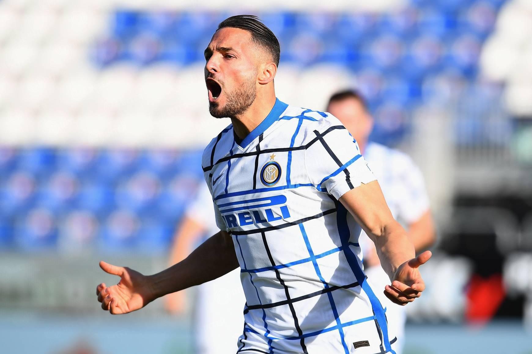 Palpite 16 12 Inter De Mil U00e3o X Napoli U2013 Campeonato Italiano