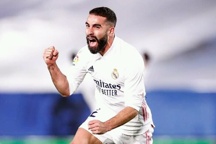 Palpite 14 01 Real Madrid X Athletic Bilbao U2013 Supercopa