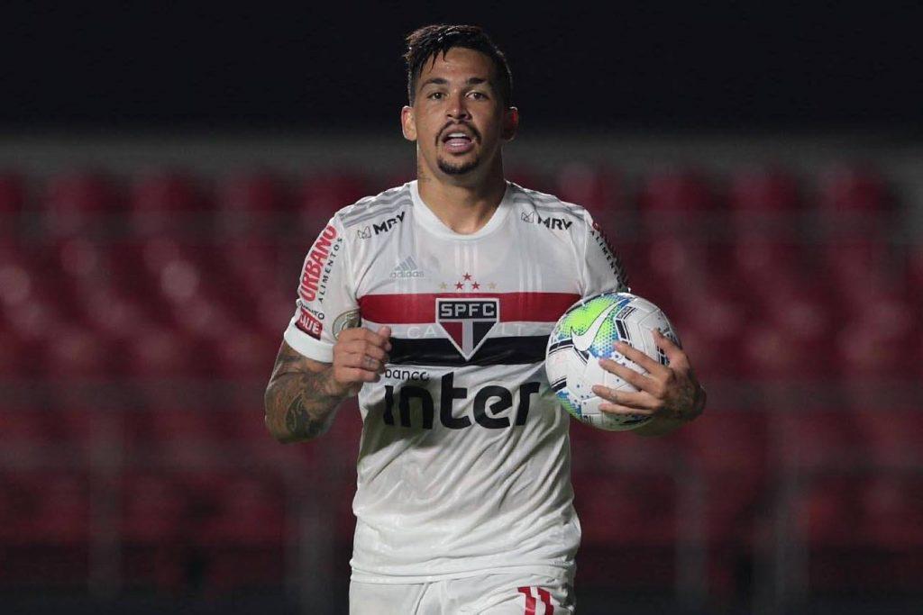 Botafogo recebe o São Paulo