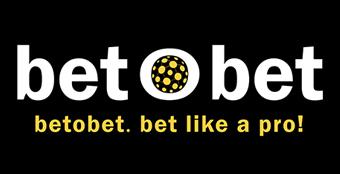 Conhece a BET O BET?