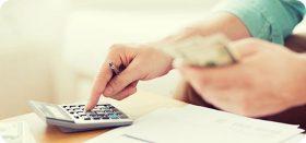 3 dicas infalíveis para fazer Gestão de Banca