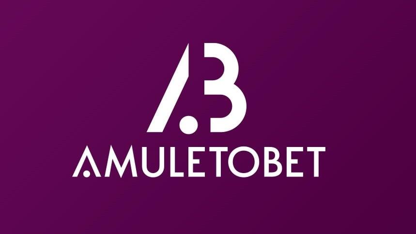 Conhece a Amuletobet?
