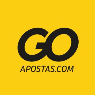 GO Apostas - Tudo sobre Apostas Esportivas!