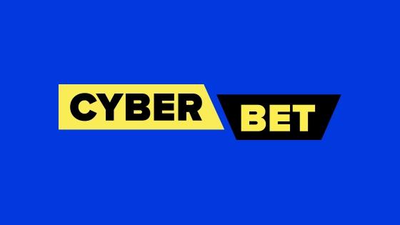Tudo sobre a Cyber Bet Brasil.